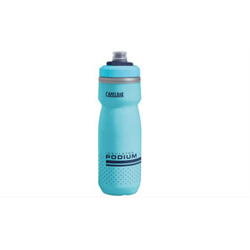 CamelBak Podium Chill Bottle 620ml lake blue